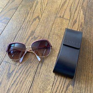 Oliver People Sunglasses